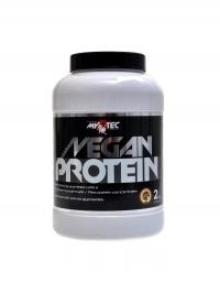 Vegan Protein 2kg