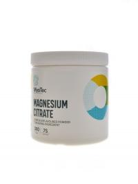 Magnesium Citrate 300 g