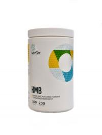 HMB 300 g