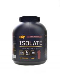 Premium Isolate 1,6kg
