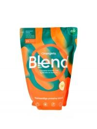 Protein Blend 750g