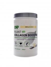 Plant Collagen Booster 500g
