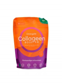 Collagen Booster 300g natural