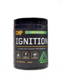 Ignition 300g