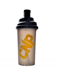 Šejkr CNP 700 ml