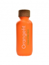Eco Bottle lahev 650ml