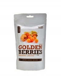 Golden Berries BIO 200g