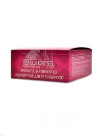 Druidess BIO 10g balení 10 sáčků