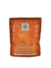 Chieftain BIO 200g