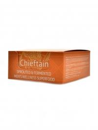 Chieftain BIO 10g balení 10 sáčků