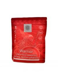 Warrior BIO 200g