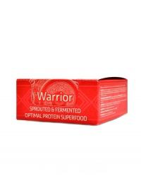 Warrior BIO 10g balení 10 sáčků