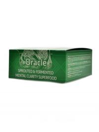 Oracle BIO 10g balení 10 sáčků