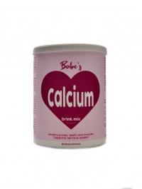 Calcium vápník 150g