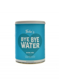 Bye Bye Water 150g