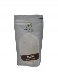 MSM powder 250 g
