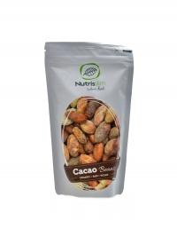 Cacao Beans BIO 250g