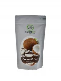Coconut Chips BIO 100g