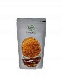 Coconut Palm Sugar BIO 250g