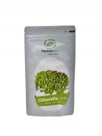 Chlorella Tablets BIO 125g