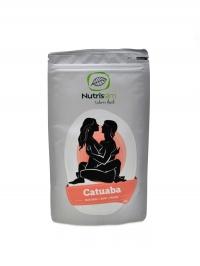 Catuaba Powder 125g