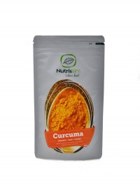 Curcuma Powder BIO 150g
