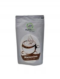 Macaccino Powder BIO 250g