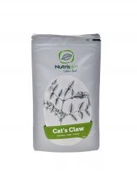 Cat s Claw Powder 125g