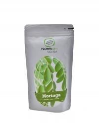 Moringa Powder BIO 250g