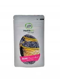 Acai Berry Powder BIO 60g