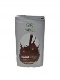 Cacao Magic BIO 200g