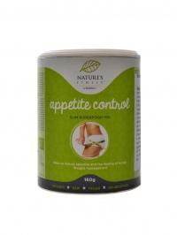 Appetite Control Mix BIO 160 g
