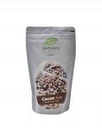 Cacao nibs BIO 250 g