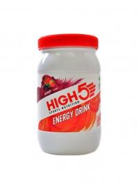 Energy drink 1 kg