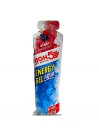 H5 Energy Gel Aqua 66g