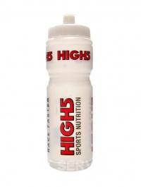 H5 Láhev na vodu 750 ml