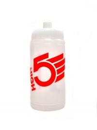 H5 Láhev na vodu 500 ml