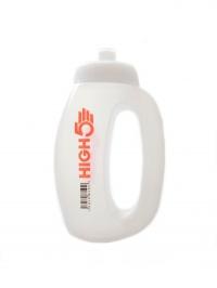 H5 Láhev na vodu 350 ml