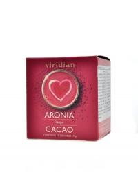 Aronia Cacao Frappé 30g