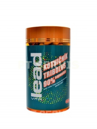 Kotvičník - Tribulus 90% saponins 250 kapslí