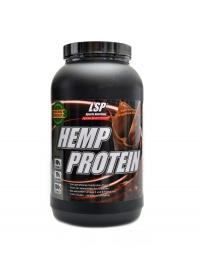 Hemp konopný protein 1000 g