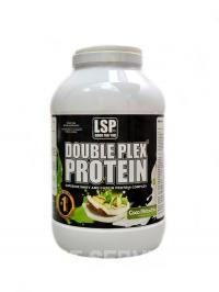 Double Plex 2500 g whey/casein