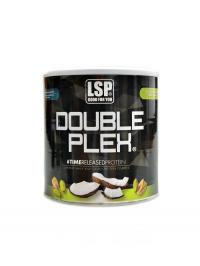 Double Plex 750 g whey/casein