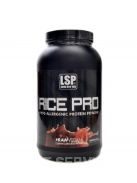 Rice Pro 83 protein 1000 g