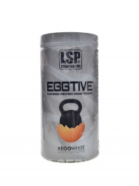Eggtive pure egg protein 1000 g