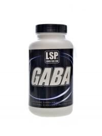 GABA 100% 100 g