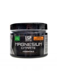 Magnesium citrate pulver 500 g