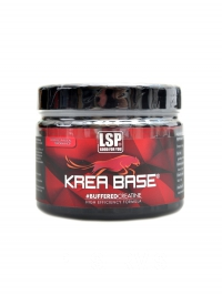 Krea-base powder 250 g