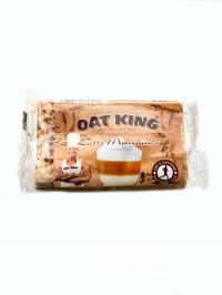 Oat King energy bar coffein 95g