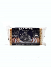 Oat King energy bar black series 95 g